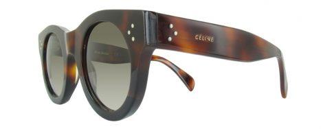 Celine CL 41425S AEA/Z3