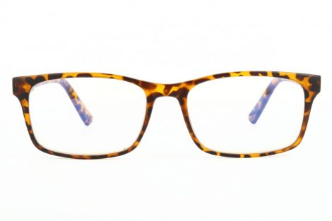 Computer glasses BLF73A